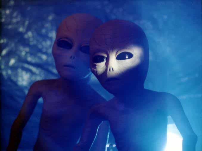 Victimas de abducciones - Abducidos, ¿víctimas de secuestros extraterrestres?