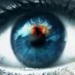 Un proyecto militar de visión remota predijo acontecimientos catastróficos para el 2013
