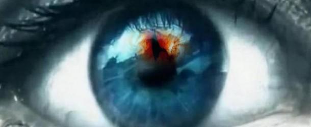 interesantes temas paranormales