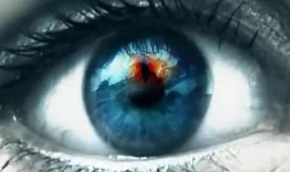 Vision remota acontecimientos catastroficos 2013 - Un proyecto militar de visión remota predijo acontecimientos catastróficos para el 2013