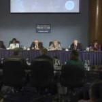 Ex congresistas de los Estados Unidos crean una audiencia sobre la divulgación ovni