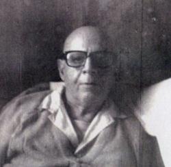 Benjamin Parravicini - Famosos profetas del pasado