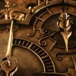"""Científico iraní afirma haber inventado una """"maquina del tiempo"""""""