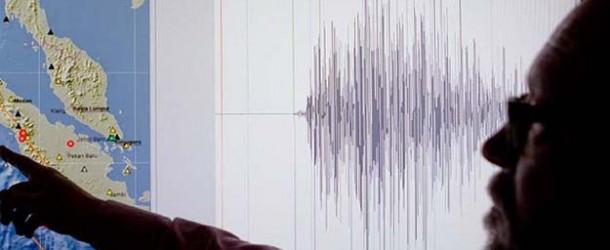 Militares rusos advierten sobre un posible evento sísmico catastrófico en la Costa Oeste de Estados Unidos
