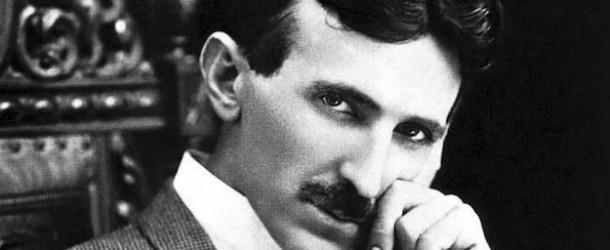 Las asombrosas predicciones de Nikola Tesla