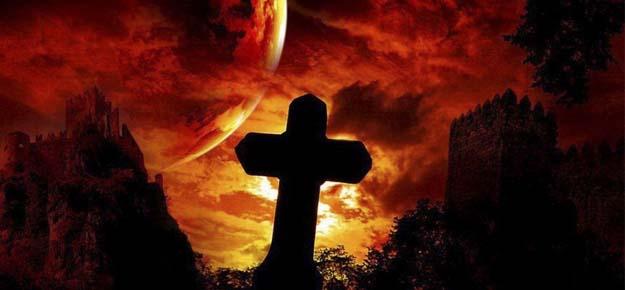 Reveladoras senales del fin del mundo en la Biblia - Reveladoras señales del fin del mundo en la Biblia