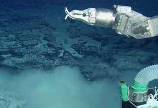 Descubierto indicios del continente perdido de la Atlantida en Brasil 320x220 - Se han descubierto indicios del continente perdido de la Atlántida en Brasil