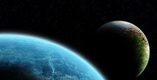 La llegada de Nibiru Nibiru, una amenaza real para nuestro planeta