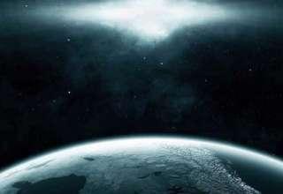 Los inicios de la comunicacion extraterrestre 320x220 - Los inicios de la comunicación extraterrestre