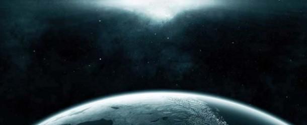 Los inicios de la comunicación extraterrestre