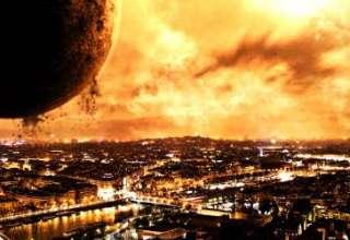 Nibiru una amenaza real para nuestro planeta 320x220 - Nibiru, una amenaza real para nuestro planeta