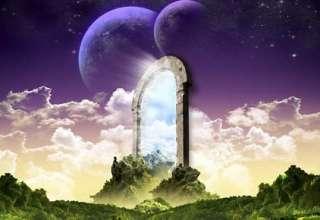 Predecir el futuro a traves de los suenos 320x220 - ¿Se puede predecir el futuro a través de los sueños?