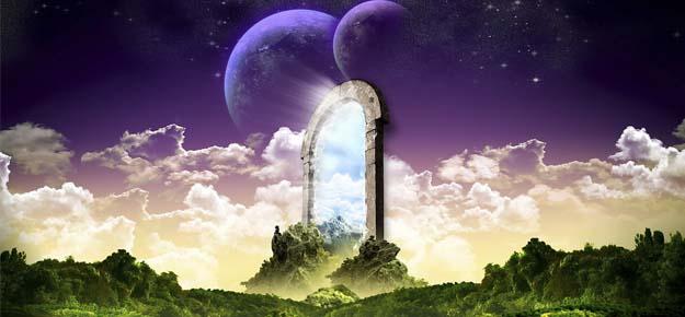 Predecir el futuro a traves de los suenos - ¿Se puede predecir el futuro a través de los sueños?