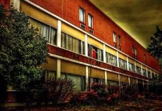 Entidades demoniacas en los hospitales  320x220 - Entidades demoníacas en los hospitales