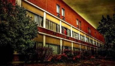 Entidades demoniacas en los hospitales 384x220 - Entidades demoníacas en los hospitales