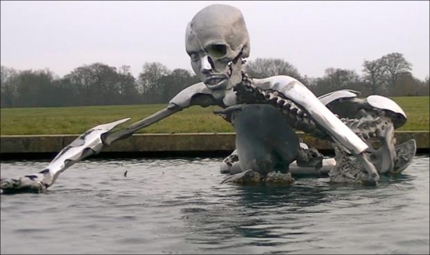 """Grupo Bilderberg transhumanismo - Grupo Bilderberg 2013, nueva reunión de los """"Amos del Mundo"""""""