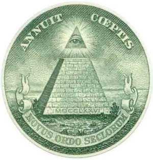 """Grupo Bilderberg - Grupo Bilderberg 2013, nueva reunión de los """"Amos del Mundo"""""""