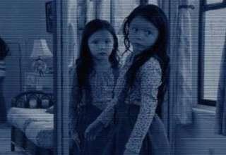 Los amigos imaginarios de los ninos 320x220 - Los amigos imaginarios de los niños, conexiones reales con el más allá