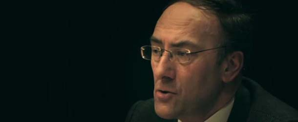 Político británico afirma tener un hijo engendrado por un extraterrestre