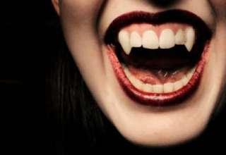 Vampiros psiquicos ladrones de la energia vital 320x220 - Vampiros psíquicos, ladrones de la energía vital