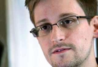 Edward Snowden revela documentos clasificados OVNI 320x220 - Edward Snowden revela documentos clasificados OVNI