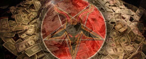 Un hombre fallece repentinamente despues de encontrar un dinero maldito - Un hombre fallece repentinamente después de encontrar un dinero maldito