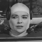 Un neurocirujano italiano afirma que el trasplante de cabeza humana es posible