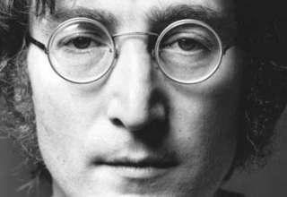Clonar a John Lennon 320x220 - Dentista canadiense quiere clonar a John Lennon mediante el ADN de una de sus muelas
