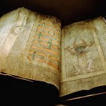 "La historia oculta del Codex Gigas, ""La Biblia del Diablo"""