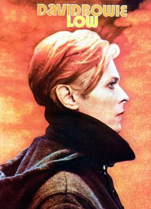 David Bowie Pin Ups - A la venta la famosa mansión embrujada Chateau d'Hérouville, estudio de grabación de las leyendas del pop británico