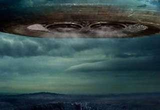 "Dioses Extraterrestres 320x220 - Geólogo afirma que ""Dioses Extraterrestres"" aterrizaron en la India"