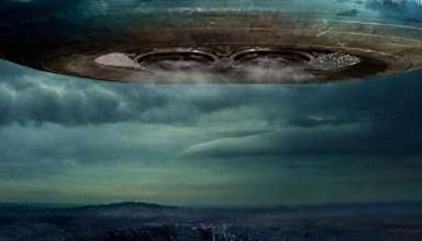 "Dioses Extraterrestres 384x220 - Geólogo afirma que ""Dioses Extraterrestres"" aterrizaron en la India"