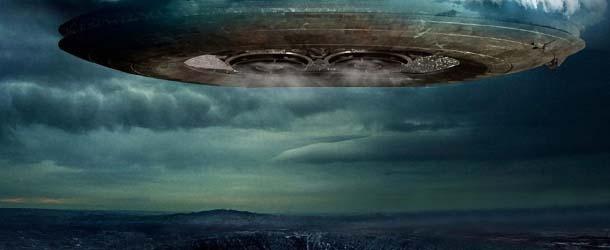 "Dioses Extraterrestres - Geólogo afirma que ""Dioses Extraterrestres"" aterrizaron en la India"