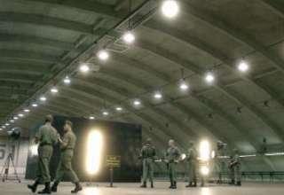 Estados Unidos confirman la existencia del Area 51 320x220 - El gobierno de los Estados Unidos confirman la existencia del Área 51