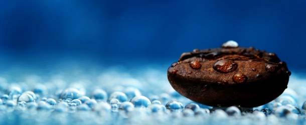 Lluvias de piedras, un desconcertante e inexplicable fenómeno