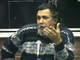 Serge Monast (1945 - 1996)