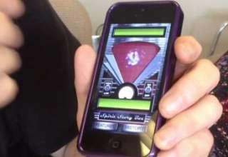 Spirit Story Box comunicacion con los fantasmas 320x220 - Spirit Story Box, la aplicación para iPhone que te permite comunicarte con los fantasmas