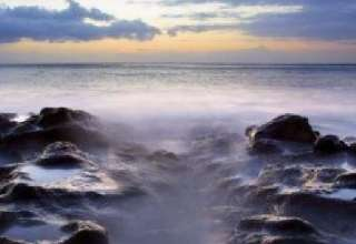 Apariciones fantasmales misteriosa isla de San Borondon 320x220 - Tenerife: Apariciones fantasmales y la misteriosa isla de San Borondón
