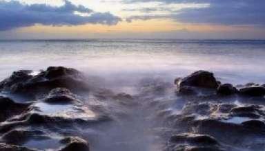 Apariciones fantasmales misteriosa isla de San Borondon 384x220 - Tenerife: Apariciones fantasmales y la misteriosa isla de San Borondón