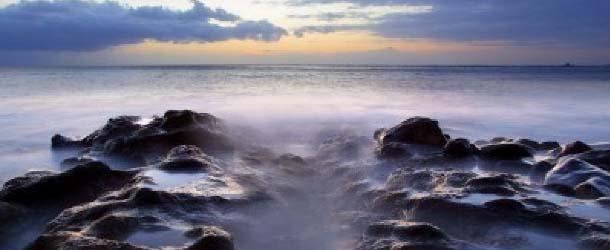 Tenerife: Apariciones fantasmales y la misteriosa isla de San Borondón