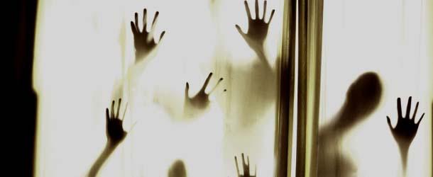 Ataques psiquicos - Ataques psíquicos, como reconocerlos y defenderse de ellos