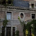 Chaonei Nº 81, la mansión embrujada más famosa de China