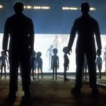 Astrónomo del SETI asegura que contactaremos con seres extraterrestres dentro de 25 años