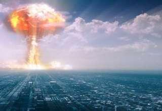 Fin de los tiempos profecias 320x220 - Conflicto de Estados Unidos contra Siria, el fin de los tiempos según las profecías bíblicas