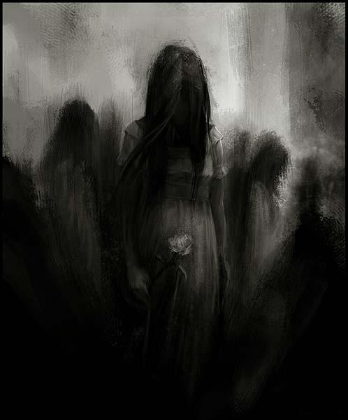 Gloomy Sunday Gloomy Sunday, la canción maldita que induce al suicidio
