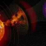 Científico de la NASA afirma que la inversión del campo magnético del Sol afectará la vida en la Tie...