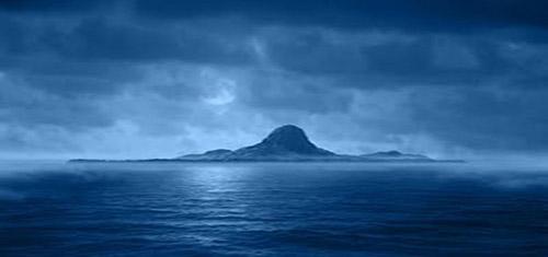 San Borondon Tenerife: Apariciones fantasmales y la misteriosa isla de San Borondón