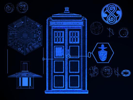 Viajes en el tiempo - Físico británico afirma que ya es posible construir una máquina del tiempo