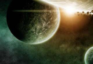 Vida extraterrestre 320x220 - Científicos británicos afirman haber descubierto vida extraterrestre