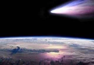 Cometa ISON ultima profecia 320x220 - El cometa ISON y la última profecía de los Indios Hopi